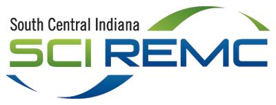 SCIREMC logo