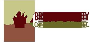 logo-bccf