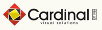 Cardinal Visual Solutions logo