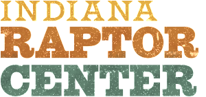 Indiana Raptor Center