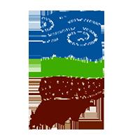 logo-bcswcd